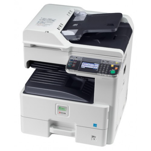 KYOCERA FS-6025MFP KX WINDOWS 7 64 DRIVER