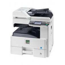 Kyocera ECOSYS FS-6525MFP