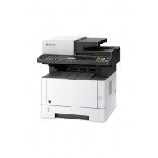 Kyocera ECOSYS M2735dn Монохромное МФУ с факсом