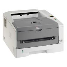 Kyocera FS-1110
