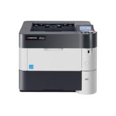Kyocera ECOSYS FS-4300DN