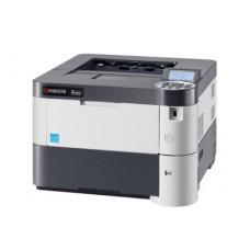 Kyocera ECOSYS FS-2100D