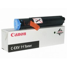 C-EXV14 Canon