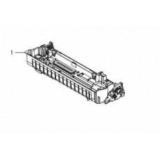 Kyocera DV-440
