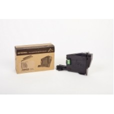 TK-1120C Совместимый картридж INTEGRAL для Kyocera FS-1060DN/1025MFP/1125MFP
