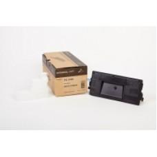TK-3100C Совместимый тонер-картридж INTEGRAL для Kyocera FS-2100D/2100DN