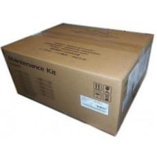MK-8335D Ремонтный комплект TASKalfa 2552ci/3252ci (ресурс 600,000 с.)