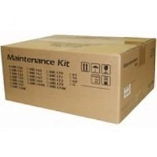 MK-340 Ремонтный комплект для Kyocera FS-2020D(N) (1702J08EU0)
