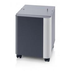 Kyocera CB-360