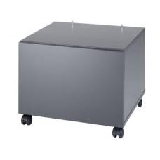 Kyocera CB-480H