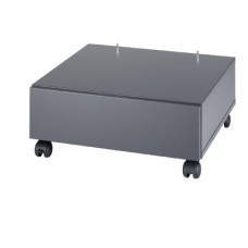 Kyocera CB-480L