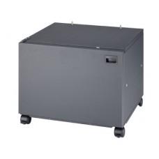 Kyocera CB-481H