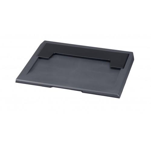 Platen Cover (E) Верхняя крышка