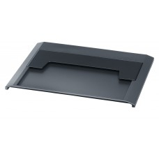 Kyocera Platen Cover Type H