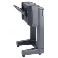 DF-770(B) Финишер документов на 1000 листов для принтеров и МФУ Kyocera