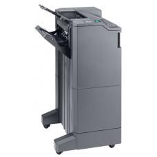 DF-790(B) Финишер документов на 4000 листов для принтеров и МФУ Kyocera