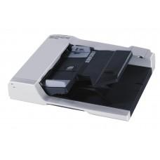 DP-670 Реверсивный автоподатчик Kyocera для копировальных аппаратов и МФУ KM-2540/2560/3040/3060.