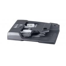 Kyocera DP-670(B)