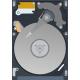 HD-5A жесткий диск 40 ГБ