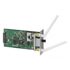 IB-51 Wireless LAN Interface (802.11b/g/n)