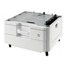 Kyocera PF-470