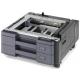 PF-7100 Лоток подачи бумаги (2x500 л., 52-300 г/м2, A6R–SRA3)