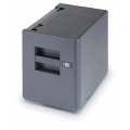 PF-7120 Боковой лоток подачи бумаги (3000 л., 60-300 г/м2, A4, B5)