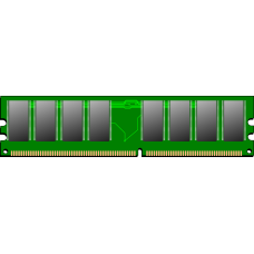 512MB DDR SDRAM 100PIN