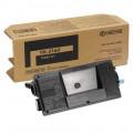 TK-3160 Тонер картридж для аппаратов P3045dn / P3050dn / P3055dn / P3060dn (ресурс 12'500 c.)