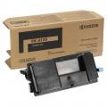 TK-3170 Тонер картридж для аппаратов P3050dn/P3055dn/P3060dn (ресурс 15'500 c.)