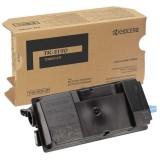 TK-3190 Тонер картридж для аппаратов P3055dn/P3060dn (ресурс 25'000 c.)