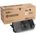 TK-3200 Тонер картридж для аппаратов P3260dn (ресурс 40'000 c.)