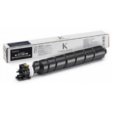 TK-8345K (black) Тонер картридж черный для TASKalfa 2552ci (ресурс 20'000 c.)