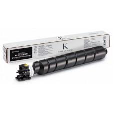TK-8525K (black) Тонер картридж черный для TASKalfa 4052ci (ресурс 30'000 c.)