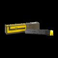 TK-8600Y (yellow) желтый тонер картридж для Kyocera FS-C8600DN, FS-C8650DN